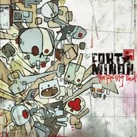 High Road (feat. John Legend) mp3 download