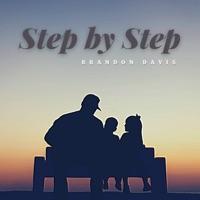 Step by Step - Brandon Davis MP3 Download