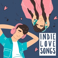 Kids In Love mp3 download