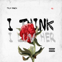 I Think I Luv Her (feat. YG) mp3 download