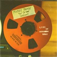 Lighten Up Kid (Live) mp3 download