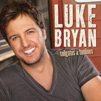 Tailgates & Tanlines by Luke Bryan album download