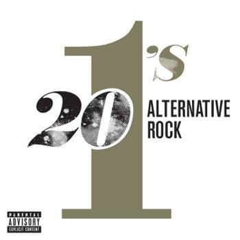 20 #1's: Alternative Rock by Various Artists album download