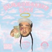Yamborghini High (feat. Juicy J) - Single album download