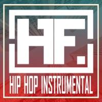 Sad Acoustic Guitar (Trap Instrumental) mp3 download