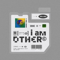 Download i am OTHER, Vol. 1 by Various Artists