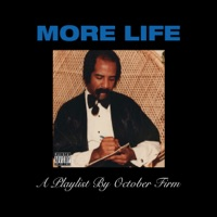 Since Way Back (feat. PARTYNEXTDOOR) mp3 download