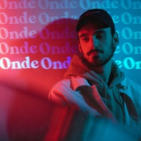 Onde (feat. Aurora) - Single album download