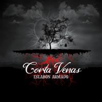 Corta Venas download