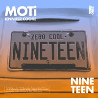 Nineteen (with Jennifer Cooke) [Extended Mix] mp3 download