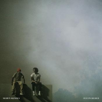 Download Monster Shawn Mendes & Justin Bieber MP3