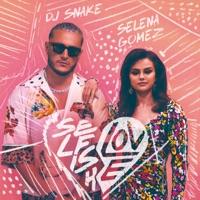 Selfish Love mp3 download