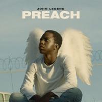 Preach mp3 download