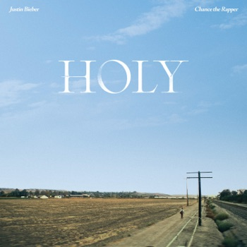 Download Holy (feat. Chance the Rapper) Justin Bieber MP3