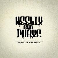 Angels of Destruction (feat. Caroline Harrison) [Neelix Remix] mp3 download
