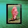 Tick Tock (feat. 24kGoldn) - Single album cover