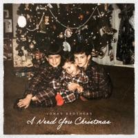 I Need You Christmas - Jonas Brothers MP3 Download
