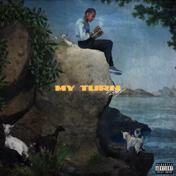 My Turn by Lil Baby album download