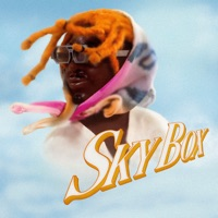 SKYBOX download mp3