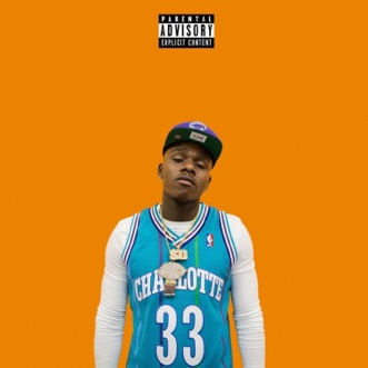 Blank Blank by DaBaby album download