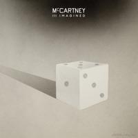 McCartney III Imagined by Paul McCartney album download