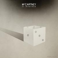 Download McCartney III Imagined by Paul McCartney album