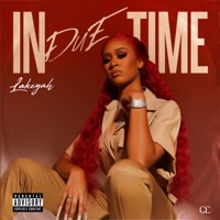Download In Due Time by Lakeyah