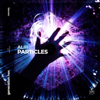 Particles mp3 download