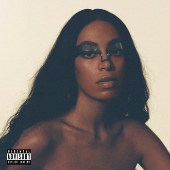When I Get Home by Solange album download