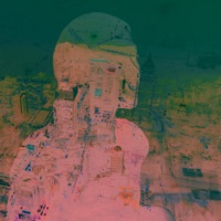 Download Richter: Voices 2 - Max Richter