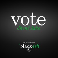 Vote (as featured on ABC's black-ish) - Single album download