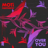Over You mp3 download