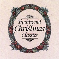 Jingle Bells (feat. The Andrews Sisters) [Single Version] mp3 download