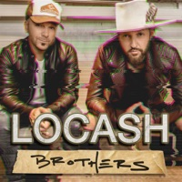 One Big Country Song by LOCASH MP3 Download