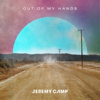 Out Of My Hands (Radio Version) mp3 download