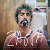 Zappa (Original Motion Picture Soundtrack) album cover