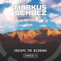 Dreams (Escape to Sedona) mp3 download