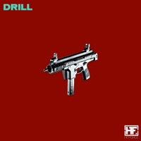 New York (Drill Type Beat) mp3 download