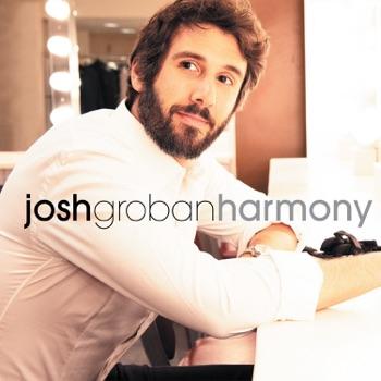 Harmony by Josh Groban album download