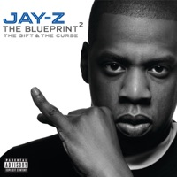 The Bounce (feat. Kanye West) mp3 download