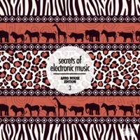 Vuvuzela mp3 download