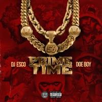 Primetime mp3 download