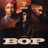 Bop mp3 download