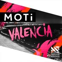 Valencia mp3 download