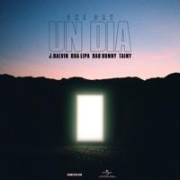 UN DIA (ONE DAY) download mp3