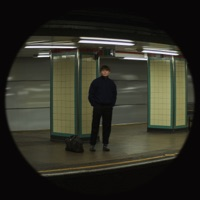Download District Line EP - James Smith