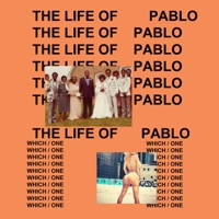 The Life of Pablo download