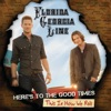 This Is How We Roll (feat. Luke Bryan) mp3 download