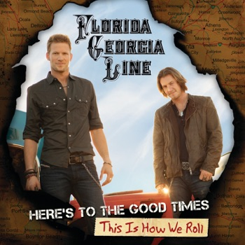 Download This Is How We Roll (feat. Luke Bryan) Florida Georgia Line MP3