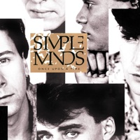 Don't You (Forget About Me) by Simple Minds MP3 Download